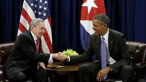 La muerte de Fidel Castro vuelve a poner en la palestra el futuro del embargo