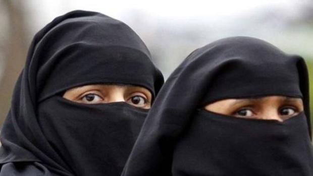 Eslovaquia aprueba una ley para evitar la propagación del islam 7ddad4f01d92