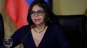 Venezuela califica de «golpe de Estado» su suspensión de Mercosur