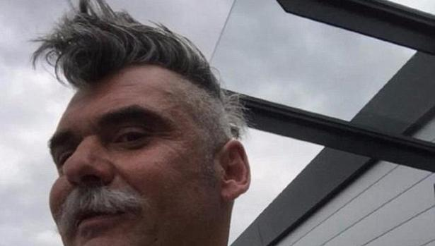 Roque, el yihadista español que ha puesto en ridículo a Alemania
