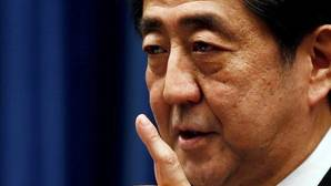El primer ministro japonés visitará Pearl Harbor a finales de diciembre