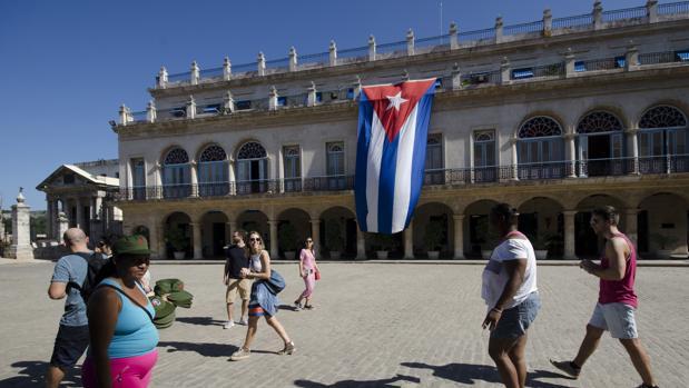 La Unión Europea deroga la Posición Común con la firma del acuerdo con Cuba