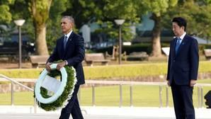 Japón asegura que Abe no pedirá perdón en su vista a Pearl Harbor