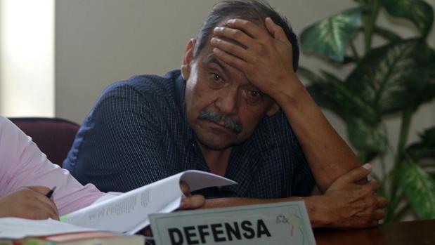 Prisión provisional para el director general de LaMia tras el accidente aéreo