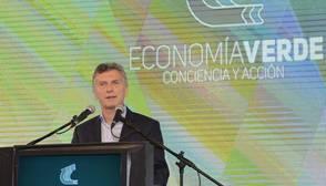 Un año de Mauricio Macri en Argentina: del coma al pronóstico reservado