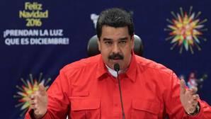 Maduro ordena retirar de la circulación los billetes de 100 bolívares
