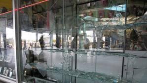 La oposición exhorta a Maduro a rectificar con urgencia sus medidas monetarias
