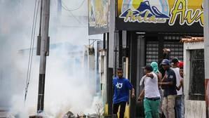 Nicolás Maduro prorroga la vigencia del billete de 100 bolívares hasta el próximo 2 de enero