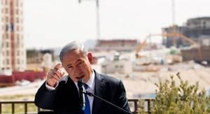 Israel toma represalias por la resolución de la ONU contra los asentamientos judíos