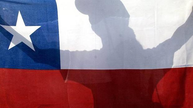 Corea del Sur despide al diplomático que acosó a una menor en Chile
