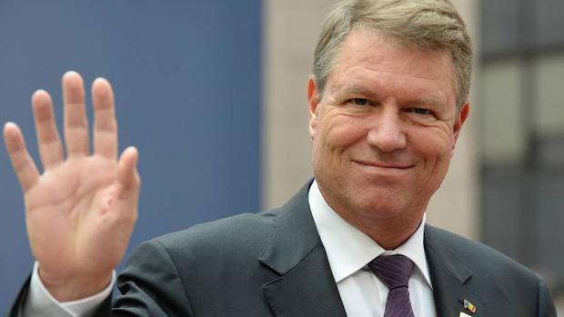 El presidente rumano rechaza la propuesta de los socialdemócratas para formar Gobierno