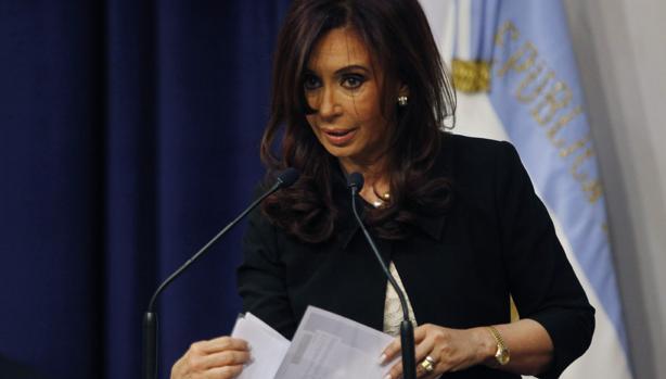 La corrupción y el abuso de poder acorralan a la expresidenta Cristina Fernández