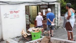 Cuba, ante el fanasma de un nuevo «periodo especial»