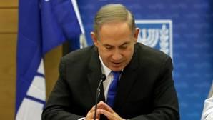 Netanyahu volverá a ser interrogado el próximo viernes, 6 de enero, por la Policía israelí