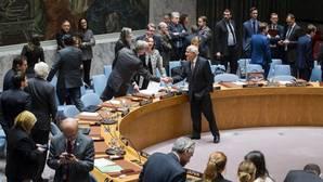 España-Israel: una relación beneficiosa, no exenta de tensiones