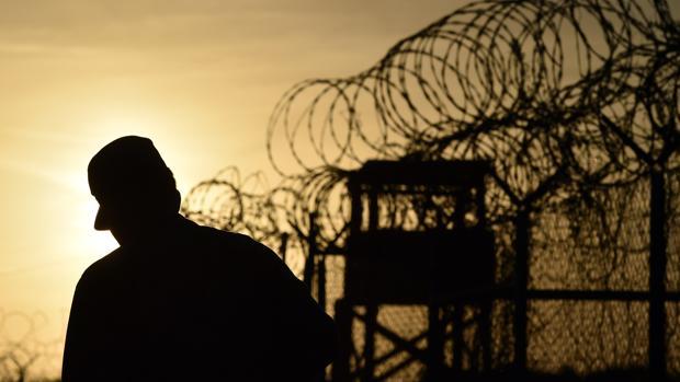 Estados Unidos trasladará a cuatro presos de Guantánamo a Arabia Saudí