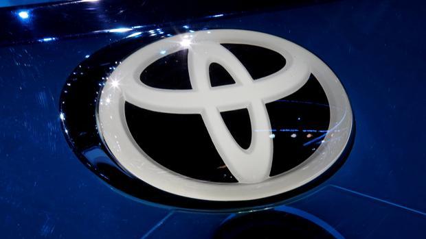 Japón sale en defensa de Toyota tras la amenaza de Trump