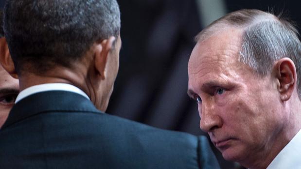 EE.UU. sanciona al jefe del Comité de Investigaciones de Rusia y los presuntos asesinos de Litvinenko