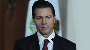 Peña Nieto responde a Trump: «México no pagará el muro»