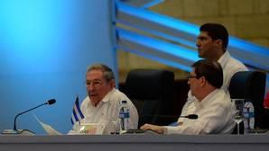 Raúl Castro advierte a Donald Trump de que Cuba no hará «concesiones»