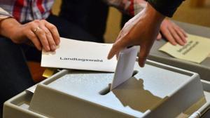 Países Bajos contará los votos a mano en las próximas elecciones para evitar un ciberataque