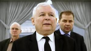 Polonia quiere una Europa «superpotencia atómica»