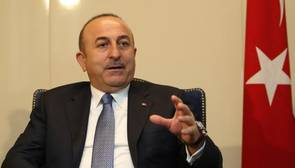 «Erdogan no necesita más poder, ya es un líder muy fuerte»