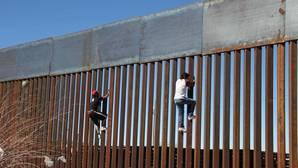 El muro de Trump costaría 21.600 millones de dólares, casi el doble de lo que auguraba el presidente