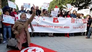 El desafío de Túnez frente al yihadismo: de la «exportación» al regreso de sus terroristas
