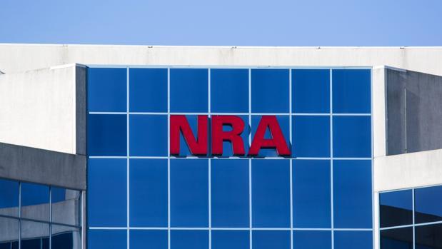 Estados Unidos vuelve a permitir la compra de armas a enfermos mentales