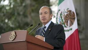 Cuba prohíbe entrar a Felipe Calderón y la hija de Patricio Aylwin para ir a un acto por la democracia