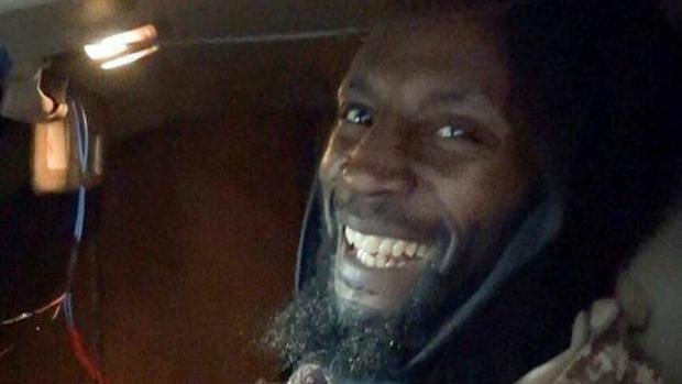 Daesh publicó el lunes la última fotografía del terrorista