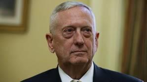 Crece la tensión en el Pacífico: EE.UU. y Corea del Sur activan su escudo antimisiles
