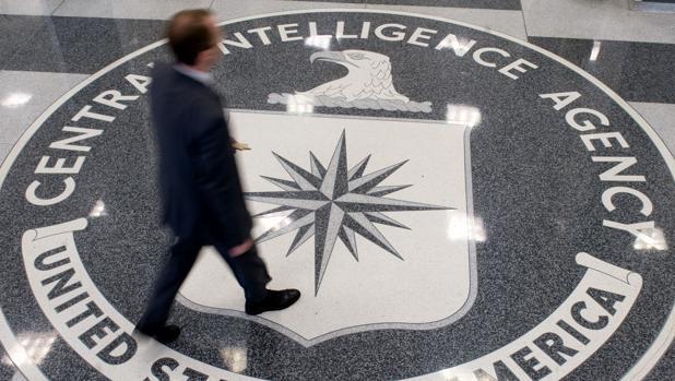 La CIA asegura que las filtraciones de WikiLeaks ponen en peligro a los estadounidenses