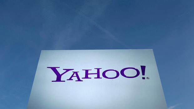 El Kremlin niega que sus espías participaran en el  hackeo a Yahoo