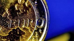 Se cumplen 60 años del Tratado de Roma. ¿Te sientes ahora más europeo a pesar de los movimientos populistas de los últimos años?