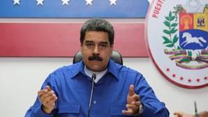 Las claves de la decisión del Supremo: Maduro tendrá en sus manos todos los poderes del Estado