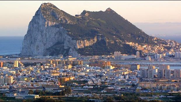 Gibraltar: el Gobierno español logra su primer triunfo tras abrirse la negociación del Brexit
