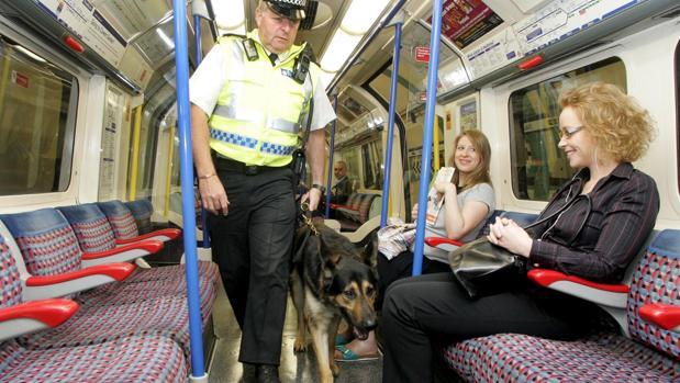 Cronología: ocho atentados registrados en estaciones de metro de Occidente en las últimas dos décadas