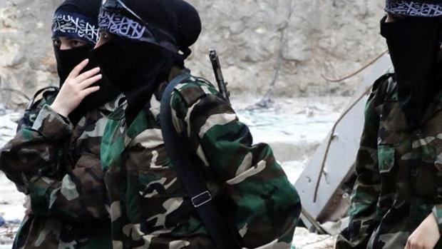 Se trata de la mayor ejecución del Estado Islámico en el país árabe en lo que va de año