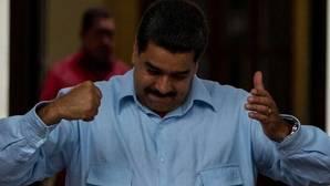 El cardenal de Caracas exige a Maduro desmantelar sus «colectivos» armados
