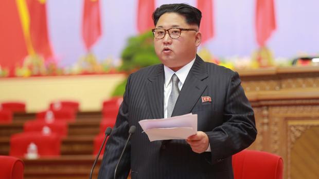 Corea del Norte advierte a Trump de que reaccionará de la forma «más dura» si es atacada