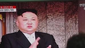Corea del Norte, «preparada para la guerra nuclear»