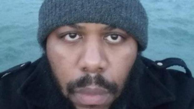 Buscan en Cleveland a un hombre que asesinó a otro y lo retransmitió en Facebook