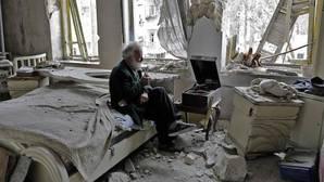 Al menos 6 muertos y 32 heridos por una explosión en Alepo