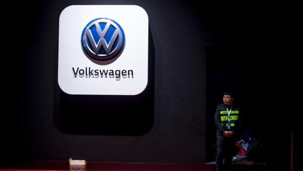 Volkswagen remonta tras el escándalo de los motores trucados