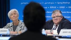 Los países del FMI retiran su promesa de luchar contra el proteccionismo
