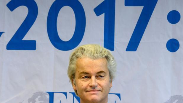 Los nuevos partidos quieren definir el panorama europeo