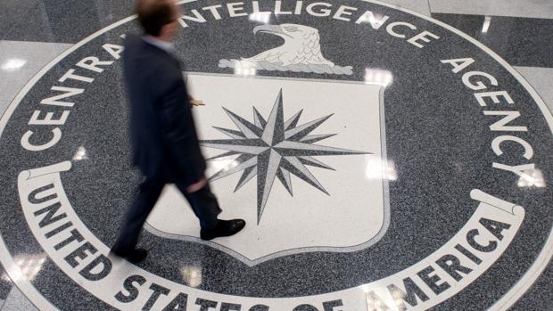 La CIA crea un centro específico para hacer frente a Corea del Norte