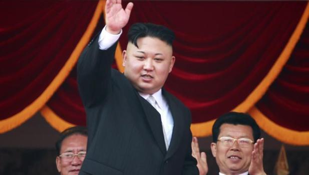 Corea del Norte asegura que está dispuesta a dialogar con EE.UU. «bajo condiciones apropiadas»
